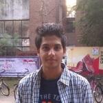 manishyadav