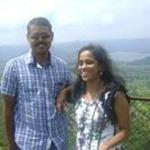 muraleeswaran