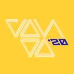 Vanda_Symmetry