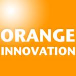 OrangeInnovation