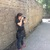 Yarely_Cruz